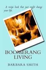 Boomerang Living