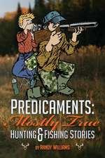 Predicaments