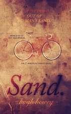 Sand Part 2