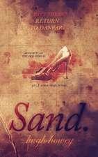 Sand Part 3