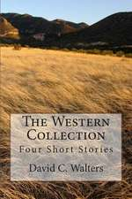 The Western Collection