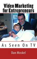 Video Marketing for Entrepreneurs