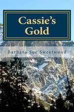 Cassie's Gold
