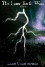 Inner Earth Wars