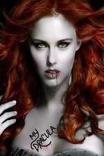 My Dracula