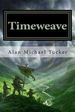 Timeweave