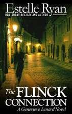 The Flinck Connection
