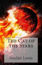 The Cat of the Stars
