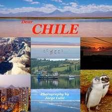 Dear Chile