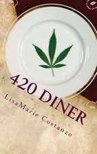 420 Diner