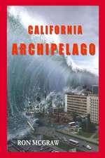California Archipelago