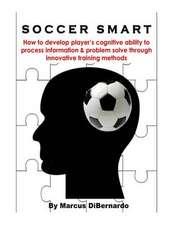 Soccer Smart