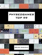 Physedgames Top 99
