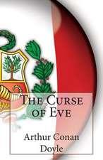 The Curse of Eve