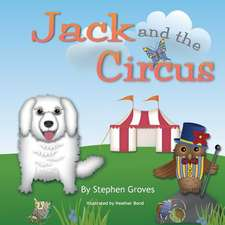 Jack and the Circus