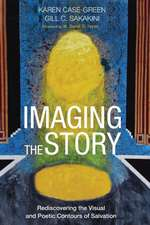 Imaging the Story