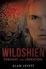 Wildshien