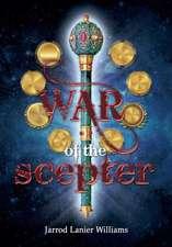 War of the Scepter