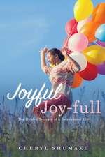 Joyful Joy-Full