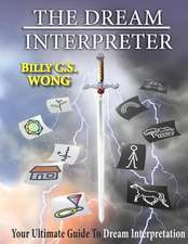 The Dream Interpreter