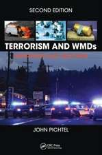 Terrorism and Wmds