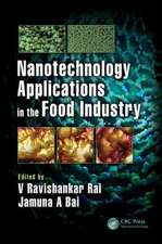 NANOTECHNOLOGY APPLICATIONS IN THE