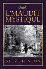 L'Maudit Mystique