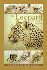 The Leopard and Other Stories
