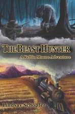 The Beast Hunter