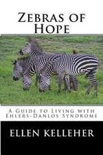 Zebras of Hope