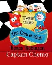 Captain Chemo