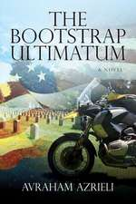 The Bootstrap Ultimatum