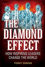 The Diamond Effect