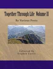 Together Through Life Volume II