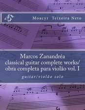 Marcos Zanandrea