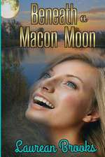 Beneath a Macon Moon