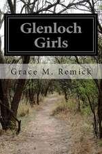 Glenloch Girls