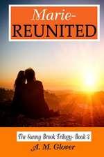 Marie- Reunited