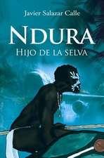 Ndura