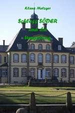 Schloss Soder Und Die Umgebung
