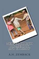Medical Kirundi Phrasebook and Glossary