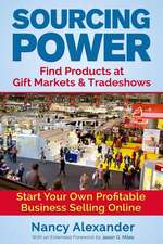 Sourcing Power