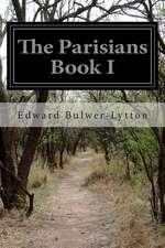 The Parisians Book I