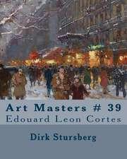 Art Masters # 39