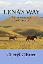 Lena's Way