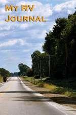 My RV Journal