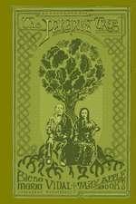 The Paradise Tree
