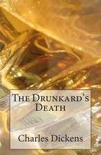 The Drunkard's Death