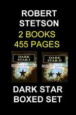 Dark Star Boxed Set