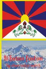 Tibetan Fusion